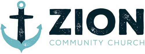 Zion Community Church  |  St Ives, Cornwall
